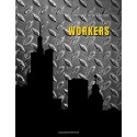 Technical Workbook for Workers