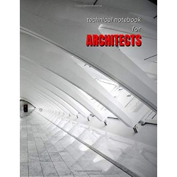 Technical Workbook for Architects
