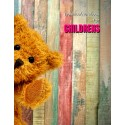 Technical Notebook for Childrens
