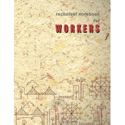 Technical Workbook for Childrens