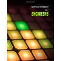Technical Notebook for Engeneers