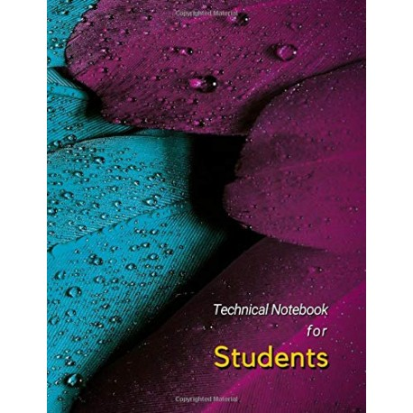 Technical Workbook for Students