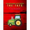 The Mechanic System of The Toys - Project Notebook