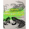 Create Sketches with Your Children - Notebook